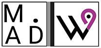 Κατασκευή ιστοσελίδων-Ψηφιακές υπηρεσίες MAD-ThessWebsite